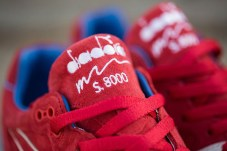 bait-dreamworks-diadora-s8000-wheres-wally-3