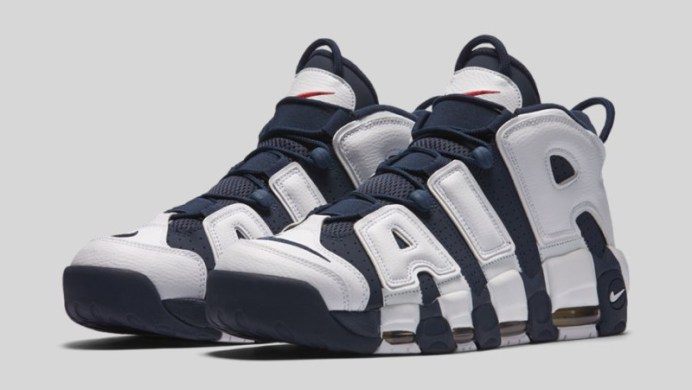 nike_air_more_uptempo_olympic1