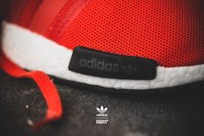 adidas_NMD_Runner_red-red-white_1013885-9