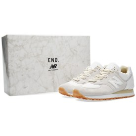 end_newbalance575_marblewhite4
