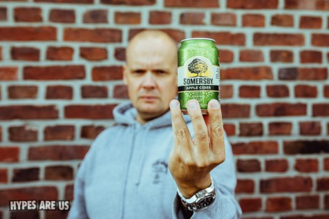 somersby-cider-party-hypesrus-15