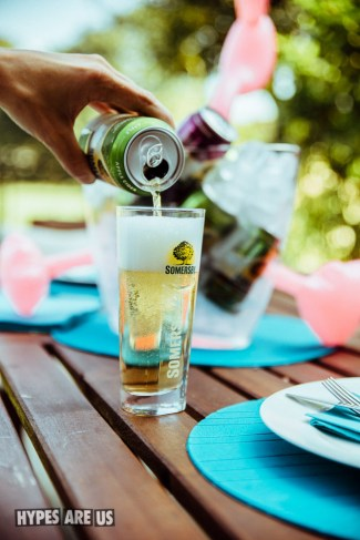 somersby-cider-party-hypesrus-7