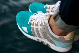 adidas_sneakers76_eqtguidance93_7