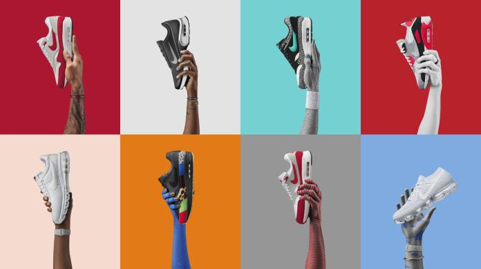 Air Max Day 2017 Nike Releases Colorways Termine Datum