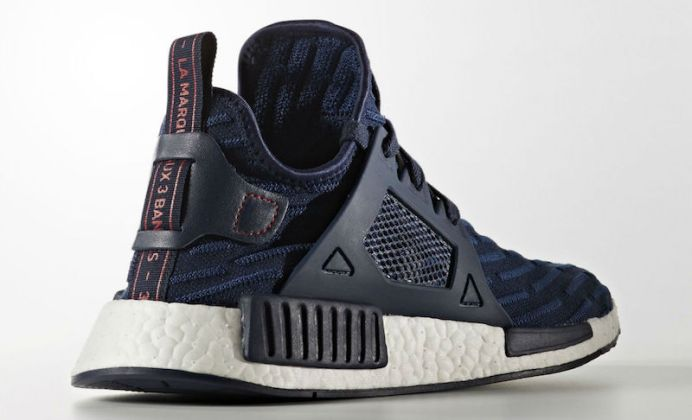 adidas-nmd-xr1-blue-release-date-4