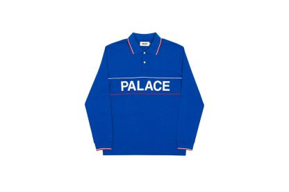 palace autum 2017 preview