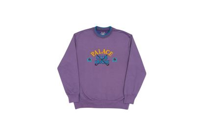 palace autumn 2017 preview