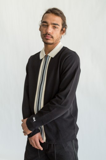 Stüssy FA17 Mens Lookbook - 1