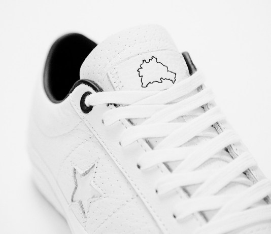 converse civilist one star