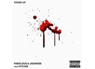 fabolous jadakiss future stand up