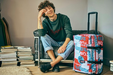 eastpak-andy-warhol-collection-02