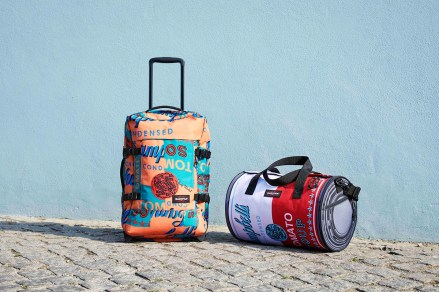 eastpak-andy-warhol-collection-03