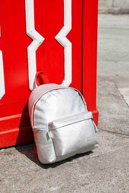 eastpak-andy-warhol-collection-04