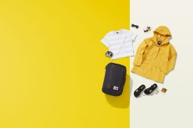 The North Face S20 WildOut (2)