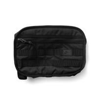 Nike UTILITY BAG (8L)