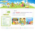 Math8.hk : Math8 數學8寶箱 - HypeStat