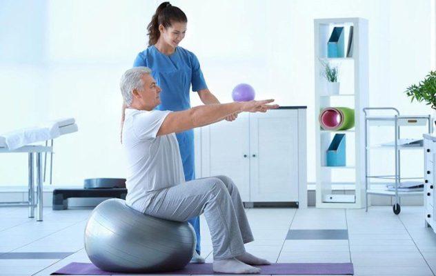osteoporose-traitement