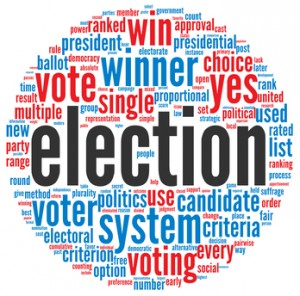 one-nation-one-electlion-an-analysis-of-us-vs-indian-election-process-and-parliamentary-system-chakreview-com_-300x296