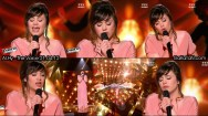 AL.HY-The-Voice-210412