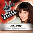 al-hy-the-voice-la-plus-belle-voix-9344