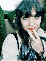al.hy yeux verts 16