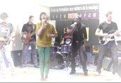 col Paramore (Monster) - EF2M (SD