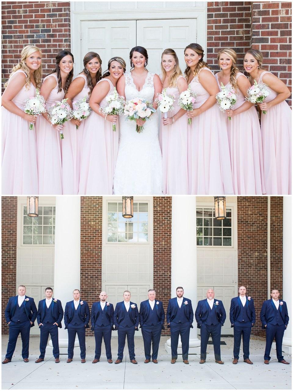 HYPimages_Charlotte_North_Carolina__Southern_Wedding_Photographer_0102
