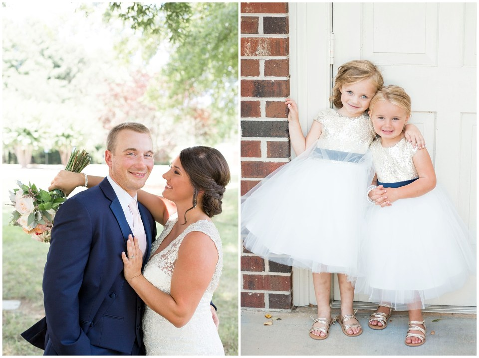 HYPimages_Charlotte_North_Carolina__Southern_Wedding_Photographer_0109