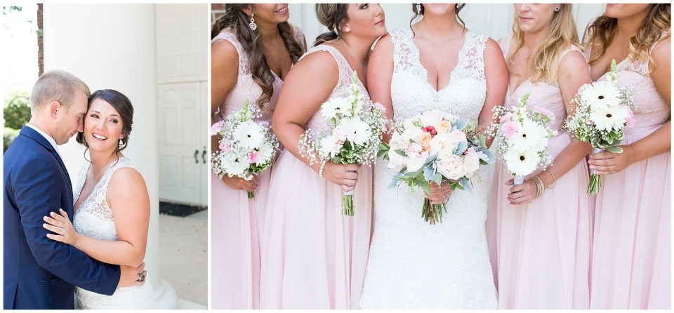 HYPimages_Charlotte_North_Carolina__Southern_Wedding_Photographer_0110