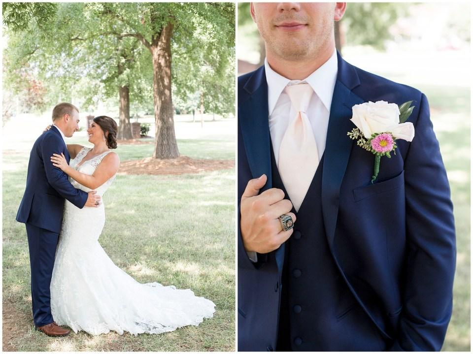 HYPimages_Charlotte_North_Carolina__Southern_Wedding_Photographer_0111