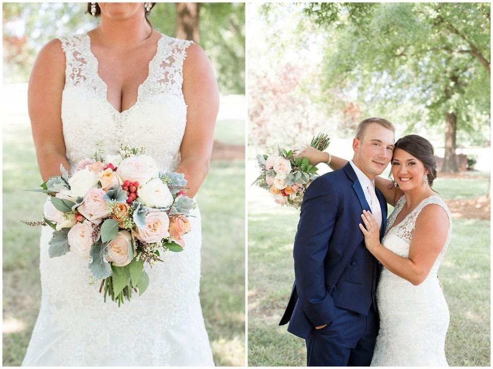 HYPimages_Charlotte_North_Carolina__Southern_Wedding_Photographer_0112