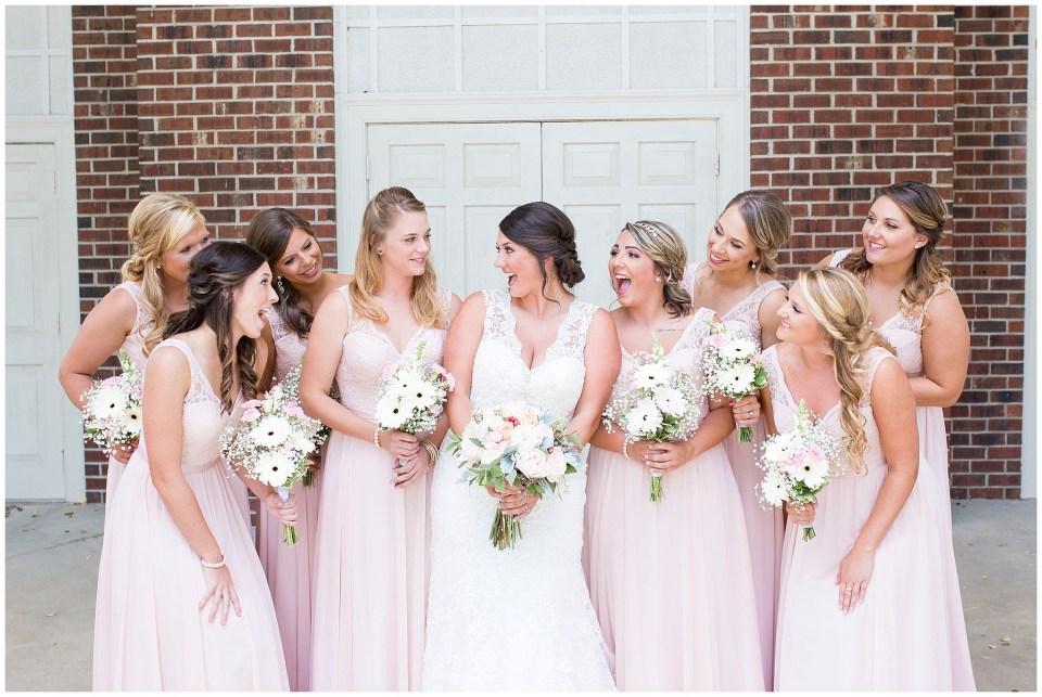 HYPimages_Charlotte_North_Carolina__Southern_Wedding_Photographer_0120