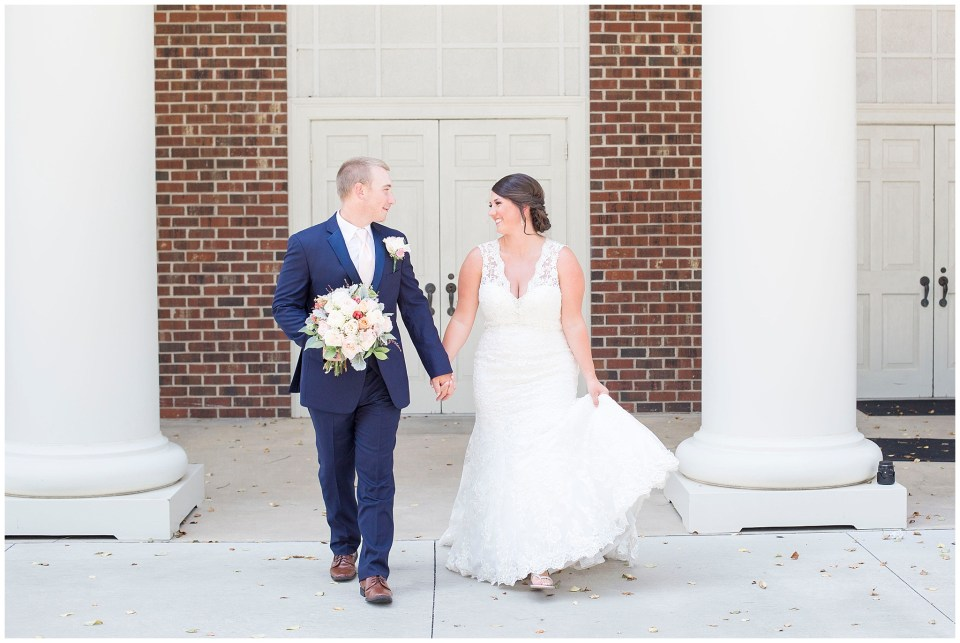 HYPimages_Charlotte_North_Carolina__Southern_Wedding_Photographer_0121
