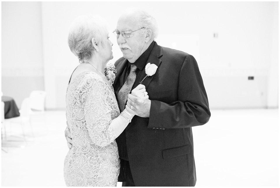 HYPimages_Charlotte_North_Carolina__Southern_Wedding_Photographer_0124