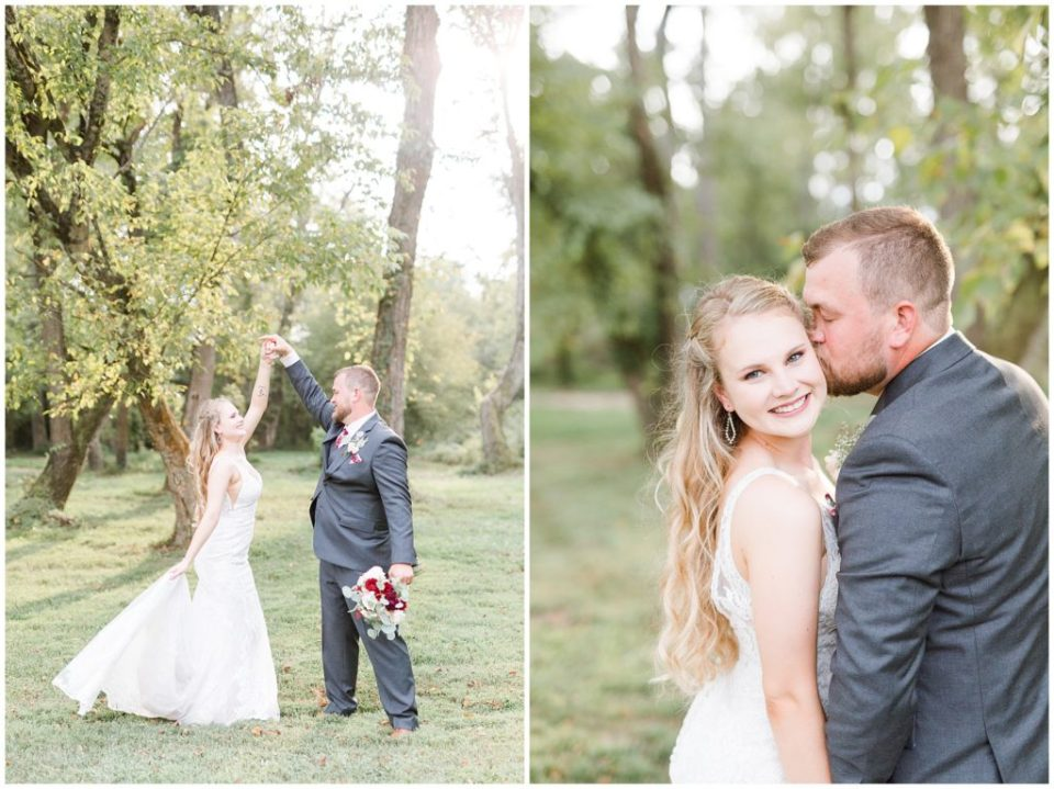 providence cotton mill wedding photography   Heather Yvonne   fall rustic wedding