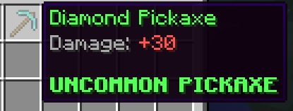 Enchantment Table Won T Work Very Confused Hypixel Minecraft Server And Maps