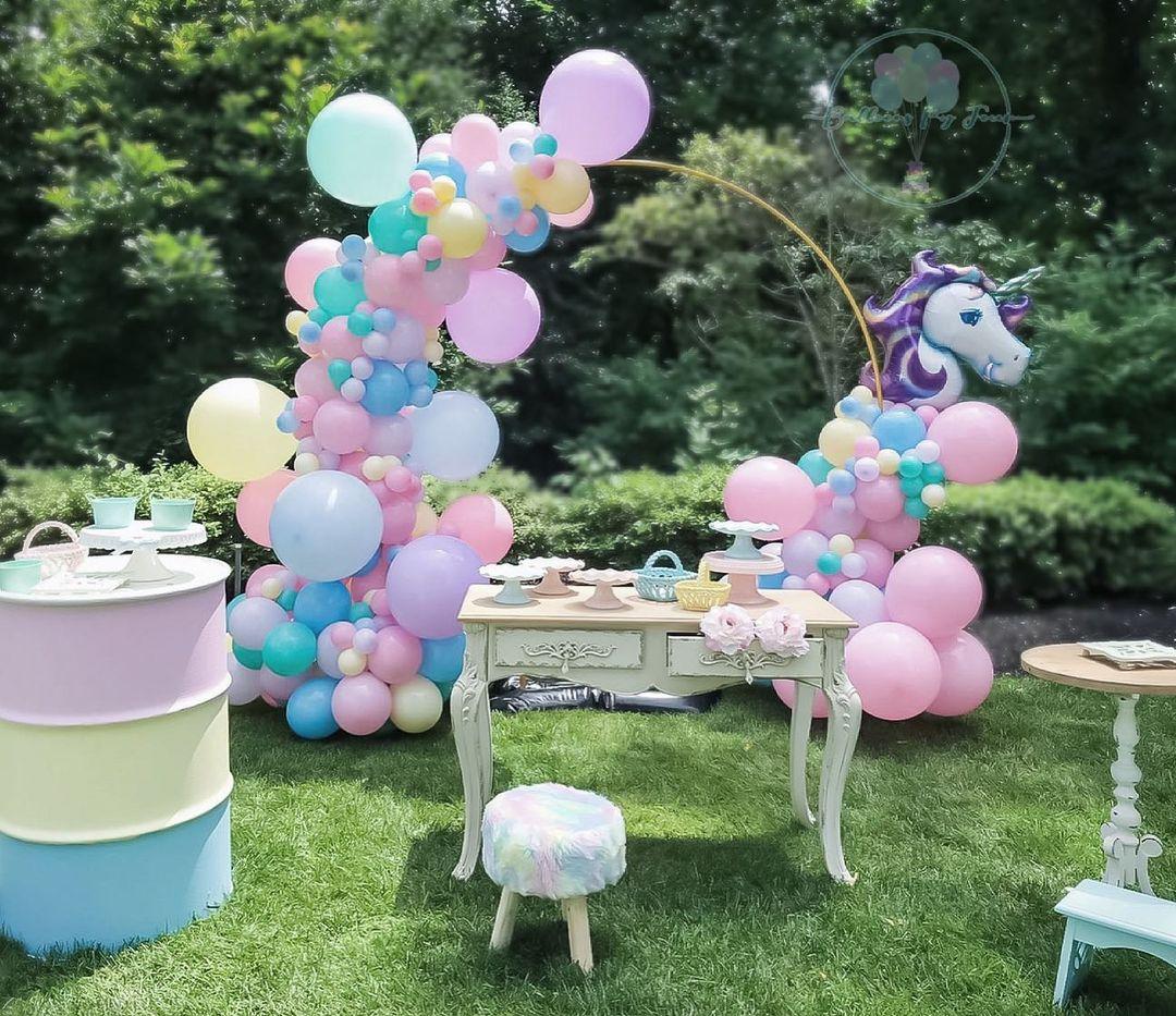 balloonsbyfour 208744720 4136092409844749 611027908333656029 n 1
