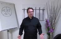 L'Index de Computation en PNL par Philippe Vernois