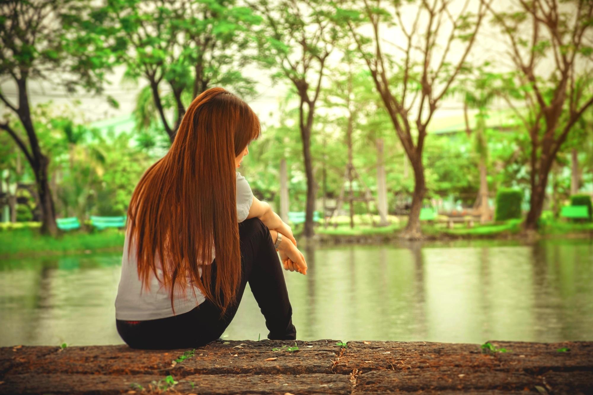 Surmonter un deuil grâce à l'Hypnose et la PNL