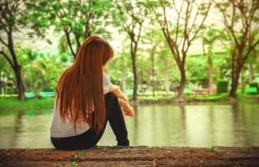 Faire le deuil grâce à l'hypnose et la PNL