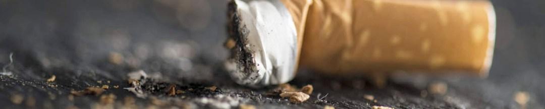 Stop Smoking Hyonosis El Paso TX
