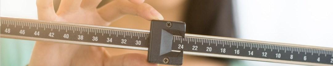 No Diet Weight Loss Hypnosis El Paso TX