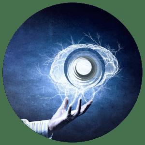 What is Hypnosis? El Paso TX