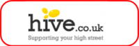 Hive button