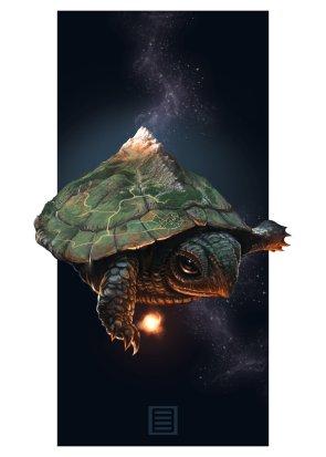 celestial_turtle_by_lordfelwynn-d6kkn60