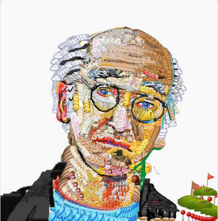 larry_david_emoji