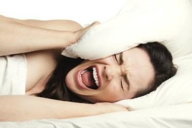 """Résultat de recherche d'images pour """"trouble du sommeil"""""""