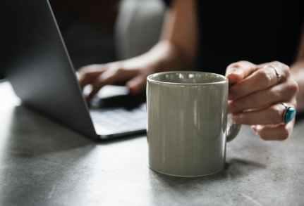 Online Hypnose, online coaching, online hypnotherapie