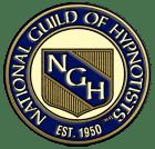 NGHlogo2017-small4