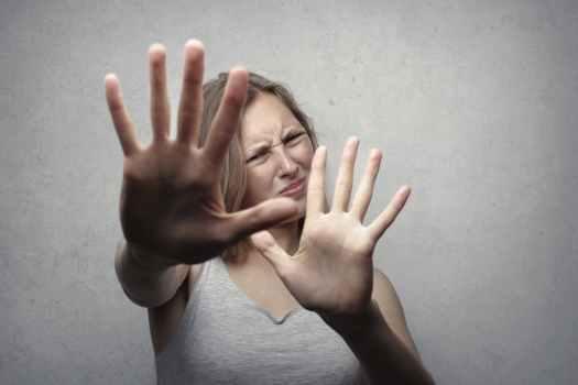 Panikattake und Angst mit Hypnose überwinden